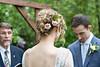 20190622WY_Lindsey Bennett_& Derek_McIlvaine_Wedding (950)