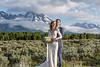 20190623WY_Lindsey Bennett_& Derek_McIlvaine_Wedding_&_Bride-Groom_Portrait_Session (173)
