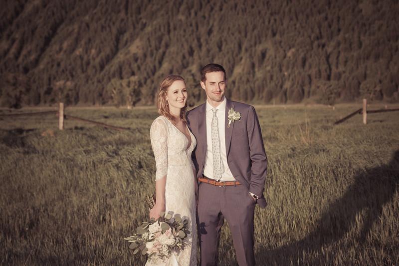 20190623WY_Lindsey Bennett_& Derek_McIlvaine_Wedding_&_Bride-Groom_Portrait_Session (35)-2