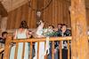 20190622WY_Lindsey Bennett_& Derek_McIlvaine_Wedding (5447)
