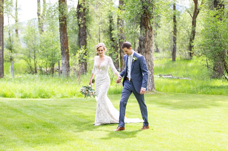 20190622WY_Lindsey Bennett_& Derek_McIlvaine_Wedding (3633)