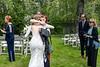 20190622WY_Lindsey Bennett_& Derek_McIlvaine_Wedding (1383)