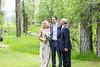 20190622WY_Lindsey Bennett_& Derek_McIlvaine_Wedding (3929)