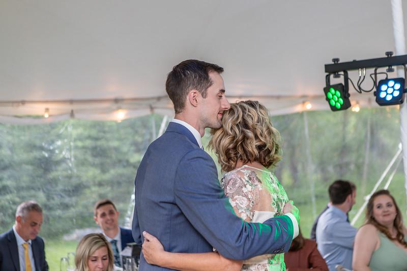 20190622WY_Lindsey Bennett_& Derek_McIlvaine_Wedding (2288)