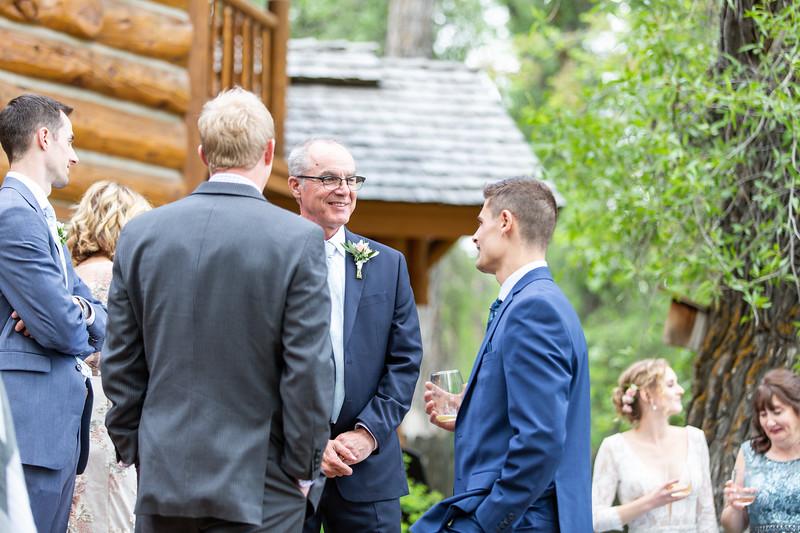 20190622WY_Lindsey Bennett_& Derek_McIlvaine_Wedding (4636)