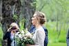 20190622WY_Lindsey Bennett_& Derek_McIlvaine_Wedding (2948)
