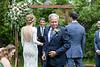 20190622WY_Lindsey Bennett_& Derek_McIlvaine_Wedding (932)