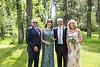 20190622WY_Lindsey Bennett_& Derek_McIlvaine_Wedding (1697)