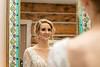 20190622WY_Lindsey Bennett_& Derek_McIlvaine_Wedding (620)