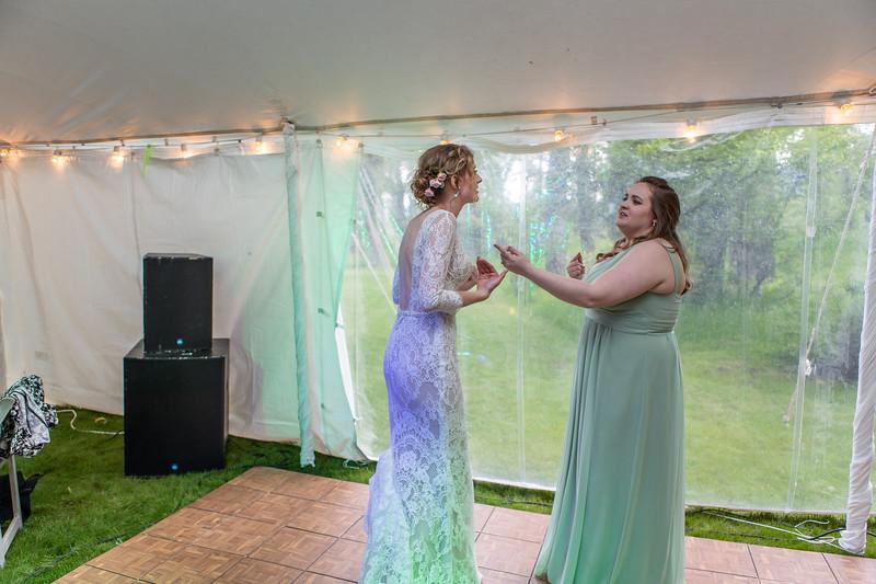 20190622WY_Lindsey Bennett_& Derek_McIlvaine_Wedding (2477)