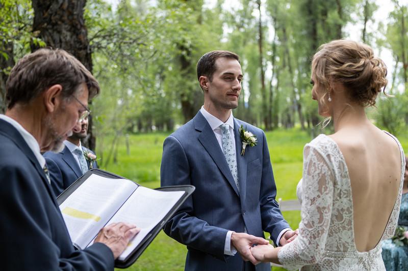 20190622WY_Lindsey Bennett_& Derek_McIlvaine_Wedding (1019)