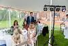 20190622WY_Lindsey Bennett_& Derek_McIlvaine_Wedding (1983)