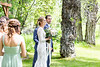 20190622WY_Lindsey Bennett_& Derek_McIlvaine_Wedding (3271)