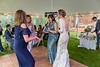 20190622WY_Lindsey Bennett_& Derek_McIlvaine_Wedding (2340)