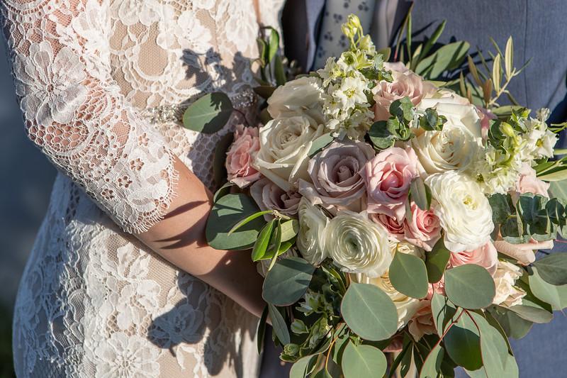 20190622WY_Lindsey Bennett_& Derek_McIlvaine_Wedding (263)