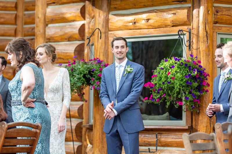 20190622WY_Lindsey Bennett_& Derek_McIlvaine_Wedding (5111)