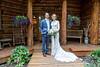 20190622WY_Lindsey Bennett_& Derek_McIlvaine_Wedding (1707)