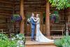 20190622WY_Lindsey Bennett_& Derek_McIlvaine_Wedding (1725)