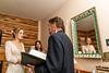 20190622WY_Lindsey Bennett_& Derek_McIlvaine_Wedding (643)