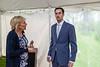 20190622WY_Lindsey Bennett_& Derek_McIlvaine_Wedding (54)