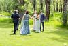 20190622WY_Lindsey Bennett_& Derek_McIlvaine_Wedding (3320)