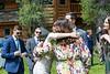 20190622WY_Lindsey Bennett_& Derek_McIlvaine_Wedding (1311)