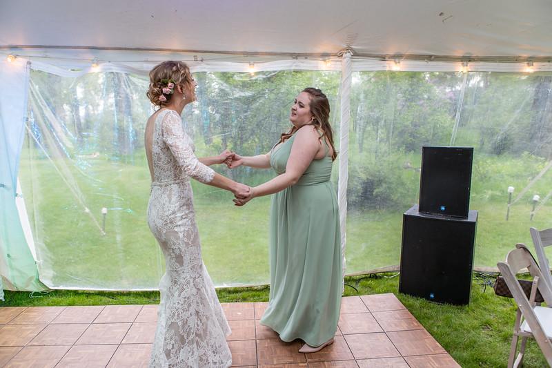 20190622WY_Lindsey Bennett_& Derek_McIlvaine_Wedding (2513)