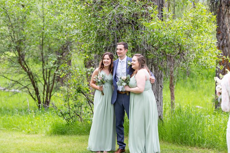 20190622WY_Lindsey Bennett_& Derek_McIlvaine_Wedding (3843)