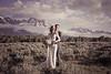 20190623WY_Lindsey Bennett_& Derek_McIlvaine_Wedding_&_Bride-Groom_Portrait_Session (180)-2