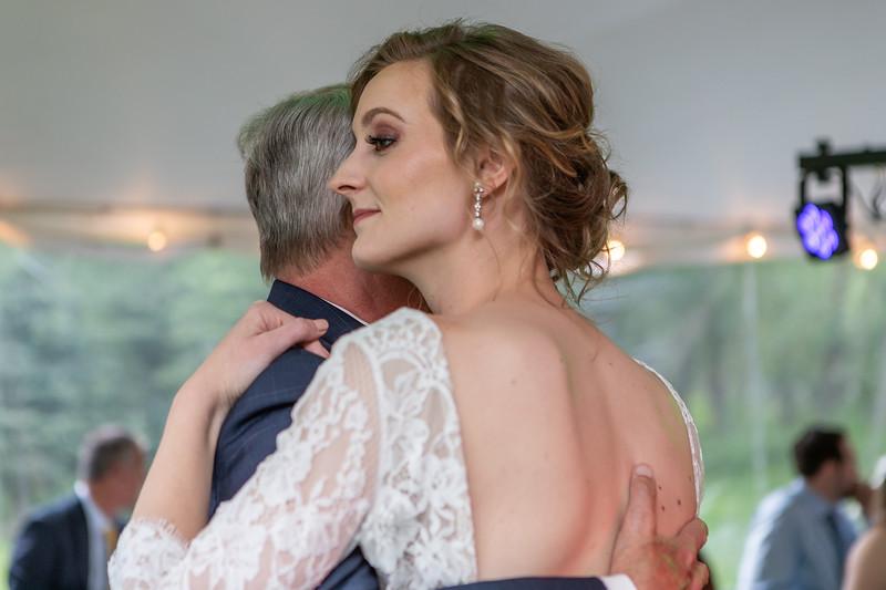 20190622WY_Lindsey Bennett_& Derek_McIlvaine_Wedding (2231)