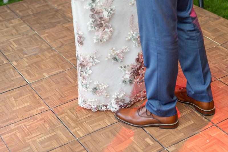 20190622WY_Lindsey Bennett_& Derek_McIlvaine_Wedding (2299)