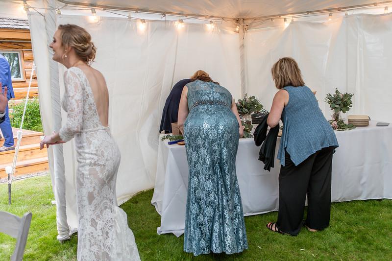 20190622WY_Lindsey Bennett_& Derek_McIlvaine_Wedding (2388)
