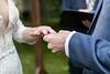 20190622WY_Lindsey Bennett_& Derek_McIlvaine_Wedding (1065)