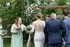 20190622WY_Lindsey Bennett_& Derek_McIlvaine_Wedding (926)