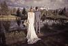 20190622WY_Lindsey Bennett_& Derek_McIlvaine_Wedding (237)-2