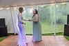 20190622WY_Lindsey Bennett_& Derek_McIlvaine_Wedding (2483)