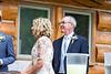 20190622WY_Lindsey Bennett_& Derek_McIlvaine_Wedding (4927)