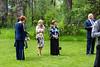 20190622WY_Lindsey Bennett_& Derek_McIlvaine_Wedding (3536)