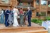 20190622WY_Lindsey Bennett_& Derek_McIlvaine_Wedding (2718)