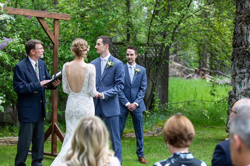 20190622WY_Lindsey Bennett_& Derek_McIlvaine_Wedding (2987)