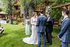 20190622WY_Lindsey Bennett_& Derek_McIlvaine_Wedding (1087)
