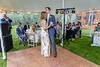 20190622WY_Lindsey Bennett_& Derek_McIlvaine_Wedding (2292)