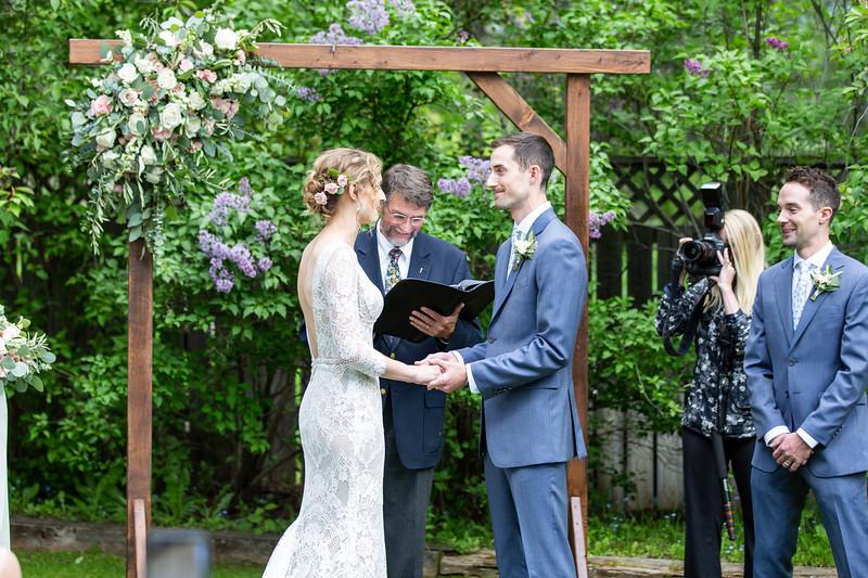 20190622WY_Lindsey Bennett_& Derek_McIlvaine_Wedding (3108)