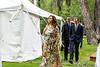 20190622WY_Lindsey Bennett_& Derek_McIlvaine_Wedding (2876)