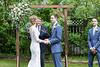 20190622WY_Lindsey Bennett_& Derek_McIlvaine_Wedding (1150)