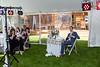 20190622WY_Lindsey Bennett_& Derek_McIlvaine_Wedding (2063)