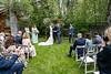 20190622WY_Lindsey Bennett_& Derek_McIlvaine_Wedding (944)