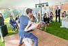 20190622WY_Lindsey Bennett_& Derek_McIlvaine_Wedding (2197)