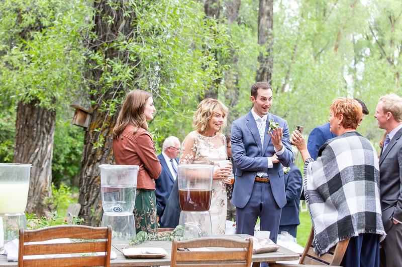 20190622WY_Lindsey Bennett_& Derek_McIlvaine_Wedding (4543)