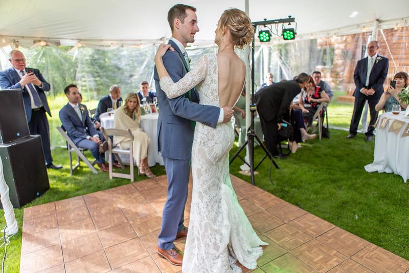 20190622WY_Lindsey Bennett_& Derek_McIlvaine_Wedding (2148)